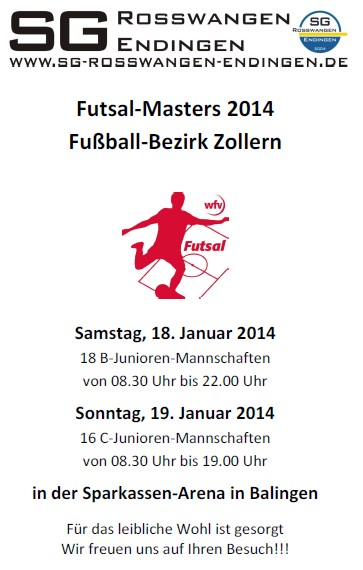 tl_files/sg_endingen_rosswangen/Events/Futsal2014.jpg