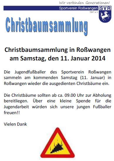 tl_files/sv_rosswangen/Events/2014/svrChristbaumsammlung2014.jpg